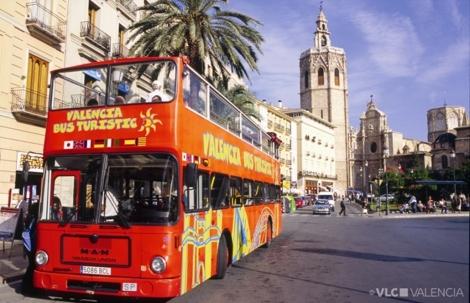 semana santa en Valencia