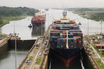 Panamá en familia, entre dos océanos. Turismo Familiar Cuatro a Bordo