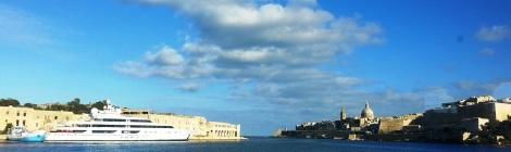 Top 10 Malta viajar con niños