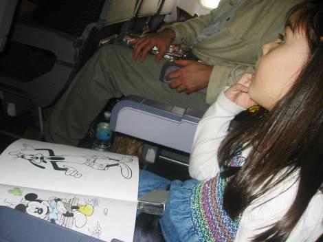 Los niños son los turistas más fáciles de contentar pero también de decepcionar