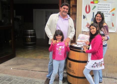 Un clásico delicioso si vas a Logroño: tapear en la calle de El Laurel