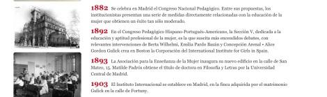 Mujeres Marina Izquierdo