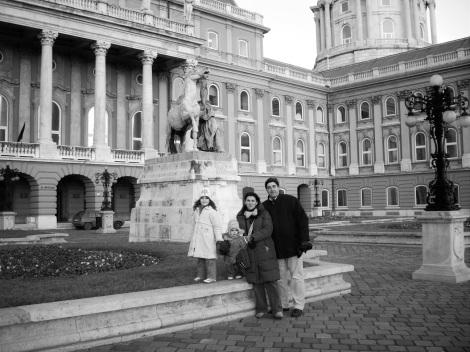 cuatroabordo-turismo-famliar-budapest